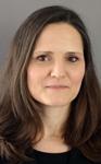 Sonia Kupfer