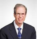Samuel Goldhaber