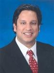 Krishnansu Tewari