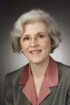 June Robinson