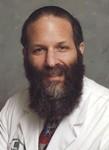 Robert Kliegman
