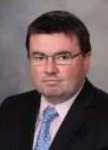 Andrew McKeon