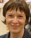 Patricia Colton