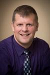 Jeffrey Walline