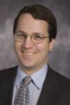 Neil Korman