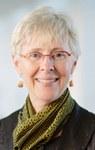 Lynn Hartmann