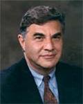 John Libertino