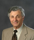 Harvey Feigenbaum