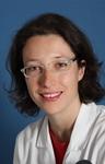 Amelie Pielen