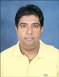 Rahul Bhargava