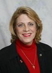 Maureen Lowery