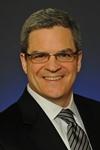 Allen Morey
