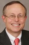Clay Cockerell