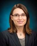 Christina Vassileva