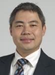 Samuel Chao
