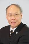 Ralph Chou