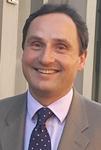 Maciej Mrugala