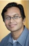 Prashant Singri