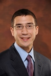 Christopher Madias