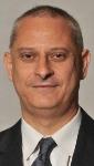 Gábor Holló