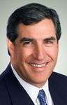 Peter Scardino