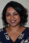 Sharmela Darné