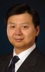 Robert Nam