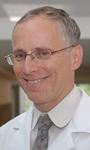 Jeffrey Goldberger