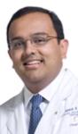 Manesh Patel