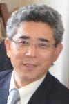 Yangmin Ning