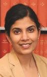Nisha Acharya