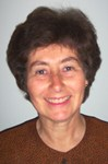 Susan Tarlo