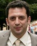 Boris Severinsky
