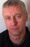 Philippe Maury