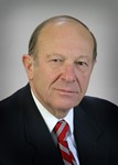 Gerald Sufrin