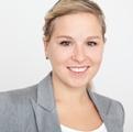 Céline Vetter