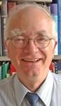 Philippe Grandjean