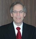 Bernard Chaitman