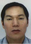 Keith Wu