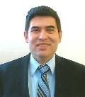 Rodolfo Trujillo