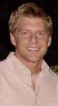 Chad Rusthoven