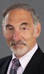 Mark Soloway