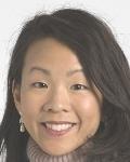 Deborah Kwon